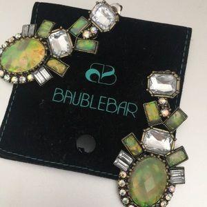 BaubleBar Jewelry - BaubleBar drop earrings